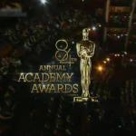 84th Acardemy Awards