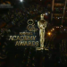 84th Acardemy Awards