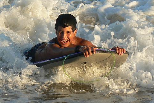 Dan wave / L.Marcio_Ramalho