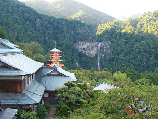 和歌山に住んで大好きになった食べ物4つと、食べられなくなった1つ