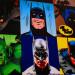 New York Comic Con / Jason Persse
