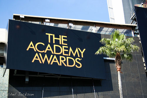 oscars academy awards by ebbandflowphotography