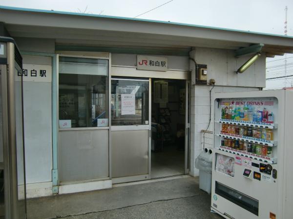CIMG0621