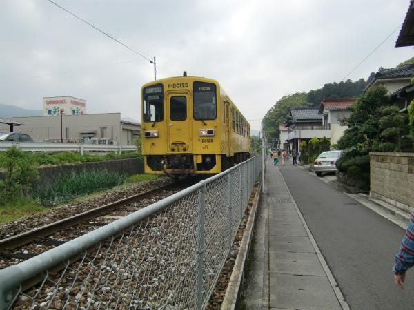 CIMG1576