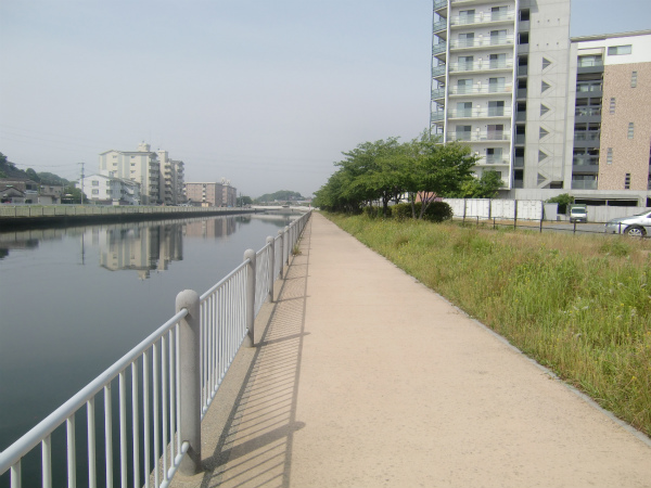[Я]歩き慣れた折尾の街も少しコースが変わるだけで新鮮!【ウォーク折尾編】