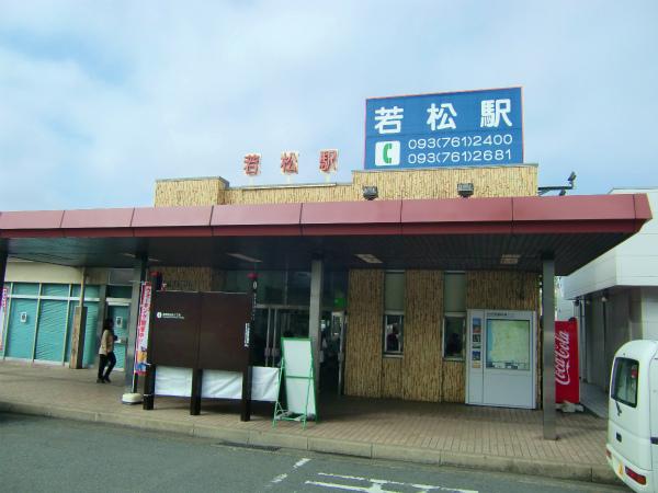 CIMG9036