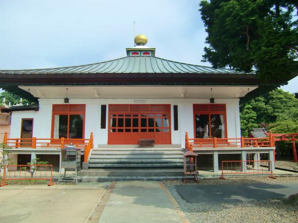 CIMG9081