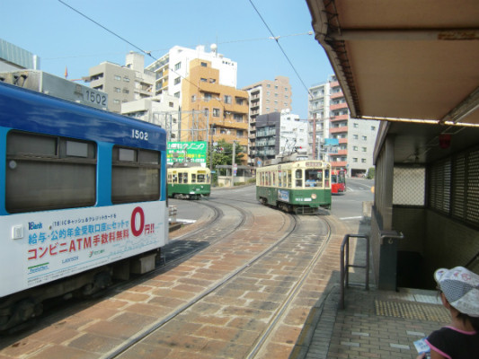 [Я]2013年8月第4週まとめ:長崎旅行以外は無かった事にしたいの巻