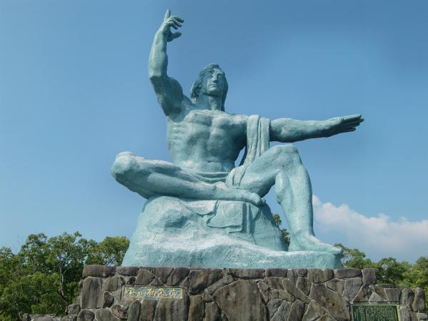 [Я]今回の長崎旅行で巡ってきたメジャーな観光名所まとめ