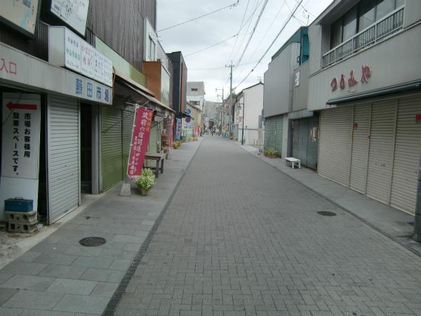 CIMG9883