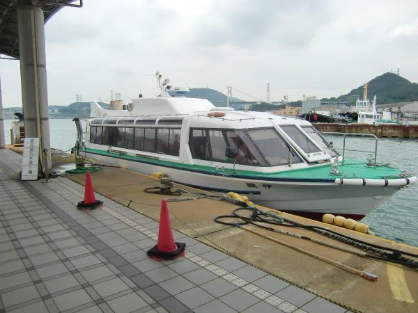 CIMG9994