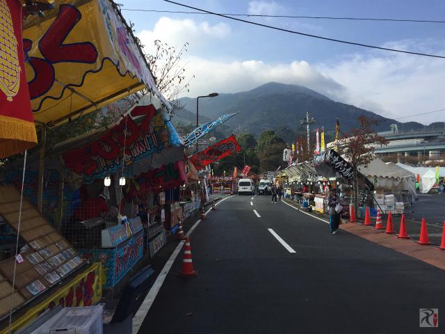 スリル満点の日田彦山線ウォーク、今回もJR時刻表と闘う【Walk香春】