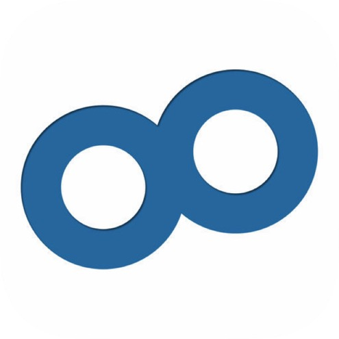 名刺管理サービス「Eight」は名刺情報がネットで繋がるんだって