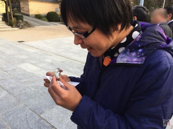 横浜ブロガーが3日間で福岡のおいしいものを喰いまくったグルメ旅日記