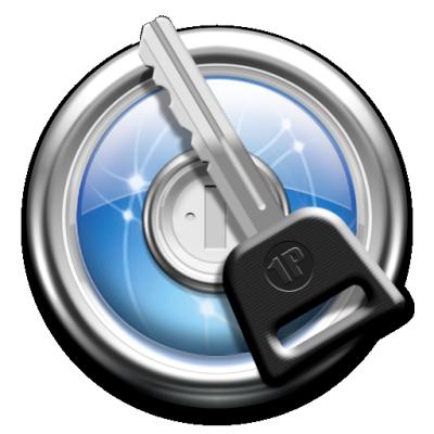 [Я]待望の半額セールで「1Password」Windows+Mac版を買いました