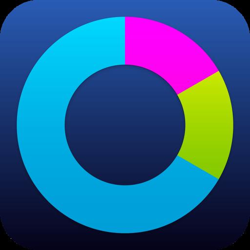 SpliTron2:飲み会幹事さんを助けてくれる多機能割り勘アプリの最新版