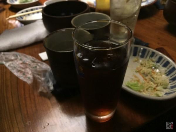 [Я]東京オフ会、会いたかった人に会えて共に騒げる幸せ