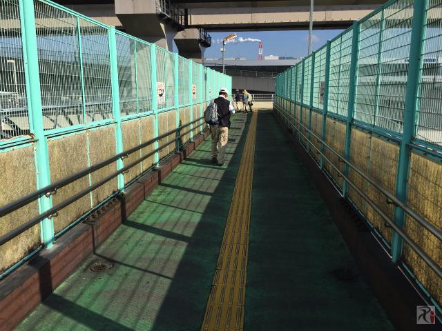 黒崎駅北口