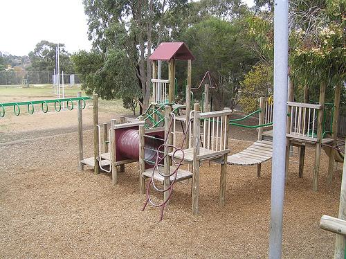 Playground / mrpbps