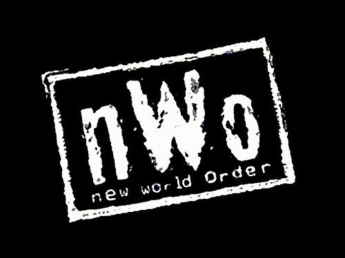 nWo:史上最大の混沌を生んだヒールユニット【レスラー列伝#22】