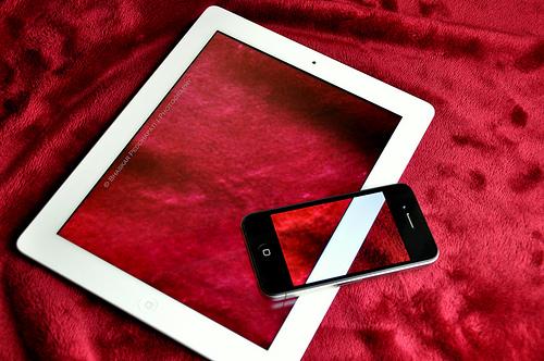 iPad Air 2への導入を検討したアプリ、iPadにないアプリいろいろ