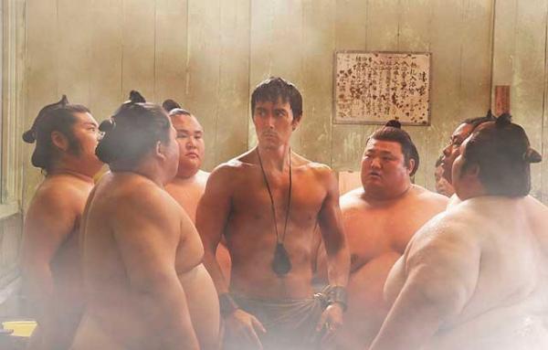 映画作品レンタル・発売開始情報【2014年11月第5週】