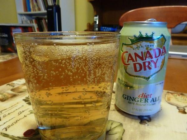 アルコールハラスメントに対して下戸な私がやってきた対抗策