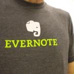 Evernoteプレミアムパック3年版に対する勘違い:販売終了してはいなかった