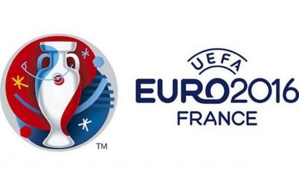 開幕目前「EURO 2016」を1.5倍楽しむための簡単なまとめ