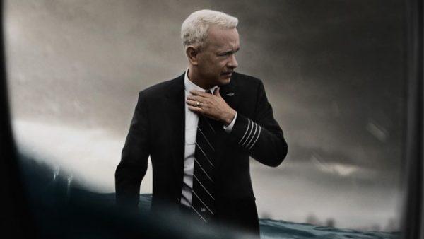 「ハドソン川の奇跡」レビュー:英雄視報道の裏で機長は追い詰められていた