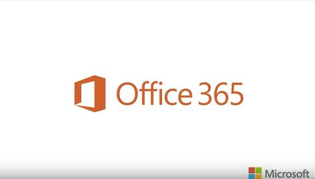 WindowsノートPC購入を機にOffice 365 Soloもキャンペーン利用で安く買えた!