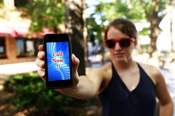 FREETELへのMNP後、嫁のiPhoneだけネットも通話もできなくなった【解決済み】