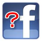 Facebookページ問題、やはりWordbookerの仕業だったらしい