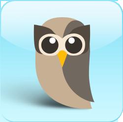 HootSuiteの新機能「Hootlet」を催促されたので入れてみた