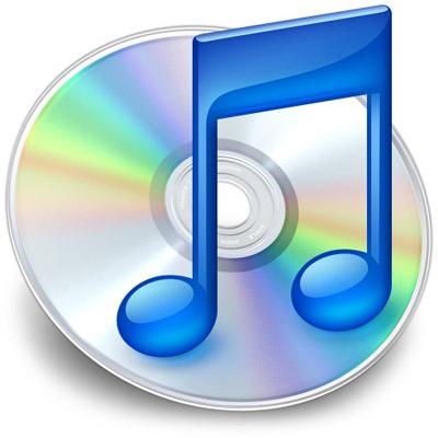 ソニー系のiTunes配信開始で気になるアノ人たちのアルバムを調べてみた