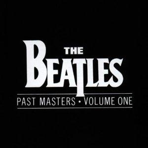 ビートルズ英会話#2:フロム・ミー・トゥ・ユー