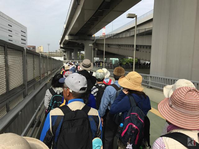 JR黒崎駅北口
