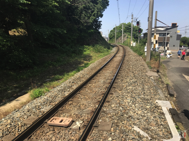 JR福北ゆたか線