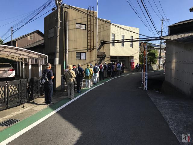 松中醤油本店
