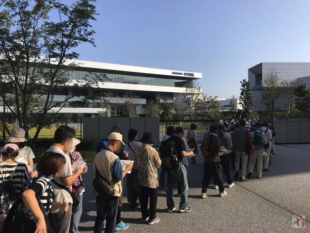 JR黒崎駅南口
