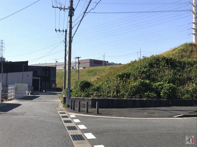 コストコ北九州倉庫店