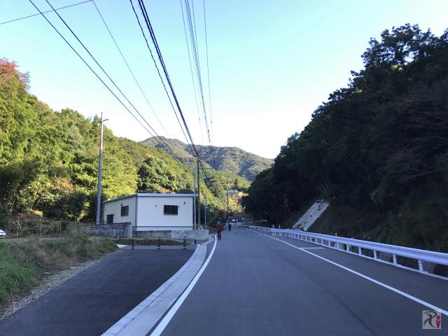 筑前山手駅周辺
