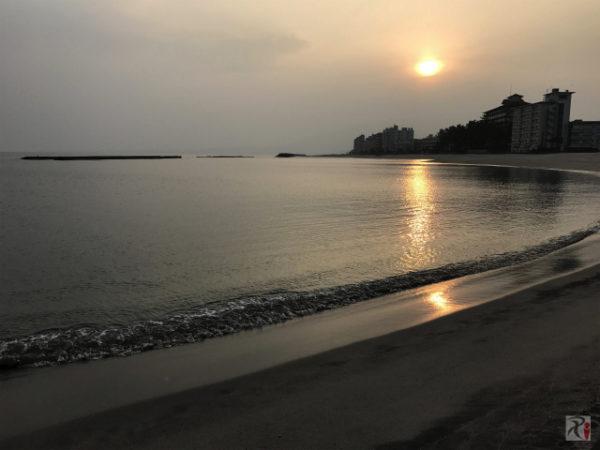 鳥取から広島へ、人は面白い風に繋がっていく【今週の戯言】