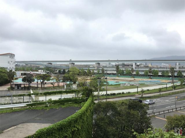 北九州都市高速
