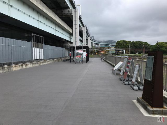 官営八幡製鉄所旧本事務所