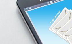 ダマされるな!フィッシングメールの差出人アドレスは偽装改ざん可能