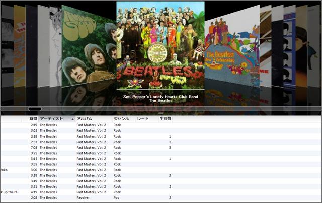 iTunesの映画紹介ブックマークレット「MovieHtml」を自分好みにカスタマイズ