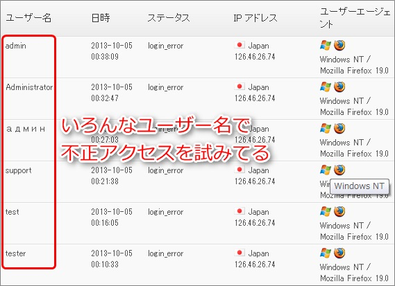 screenshot_201310_010