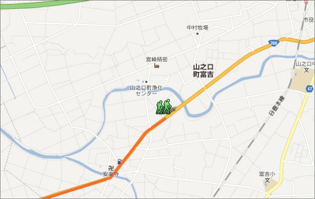 宮崎県都城市に到達しました【ヴァーチャル九州一周】