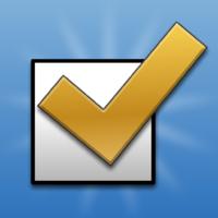 iOS版Evernoteがデザイン一新。しかしまた奴はウソをついている